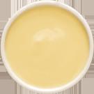 Maioneza cu usturoi