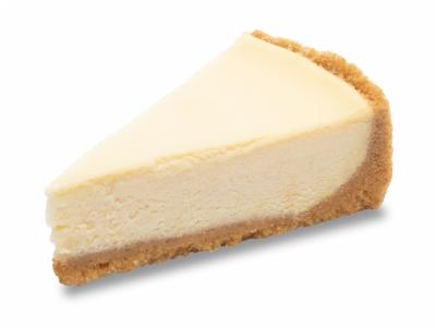 Poza Cheese Cake 1