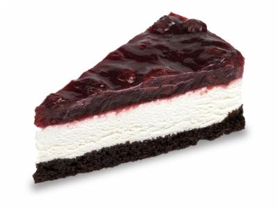 Poza Cherry Cake 1