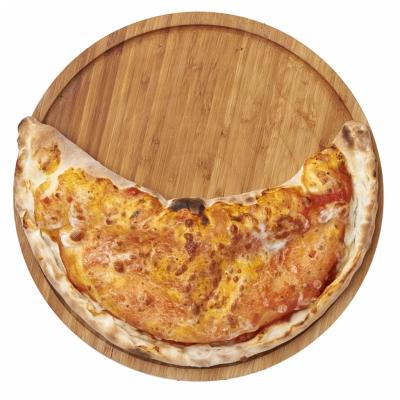 Poza Pizza Calzone
