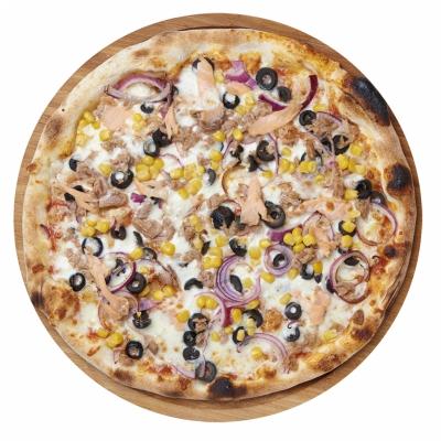 Poza Pizza Pescara