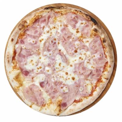 Poza Pizza Prosciutto