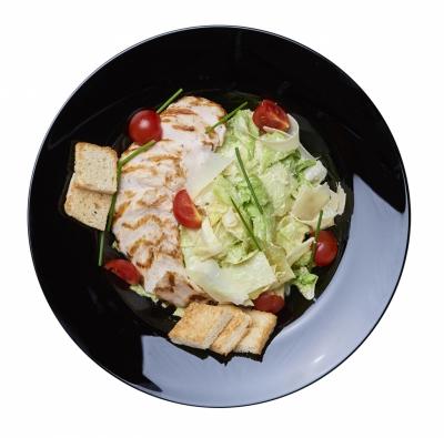 Poza Salata Caesar
