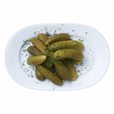 Poza Salata de castraveti murati